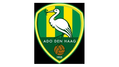 FOOTGOLF_NEDERLAND_ADO-DEN-HAAG