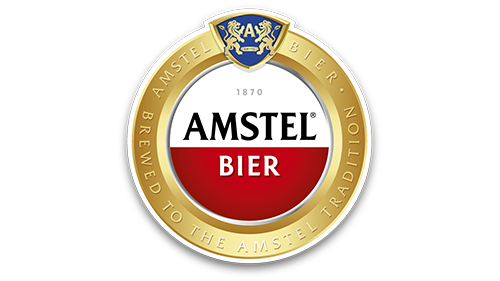 FOOTGOLF_NEDERLAND_AMSTEL