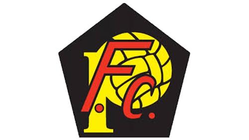 FOOTGOLF_NEDERLAND_FC-Purmerend