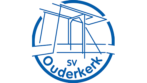FOOTGOLF_NEDERLAND_SV-OUDERKERK