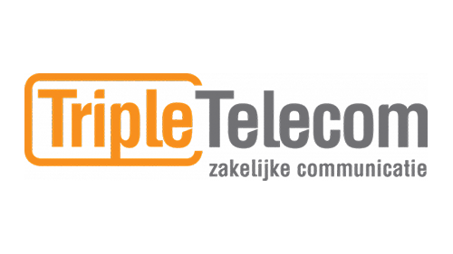 FOOTGOLF_NEDERLAND_TRIPLETELECOM