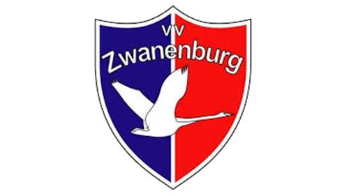 FOOTGOLF_NEDERLAND_VV-ZWANENBURG