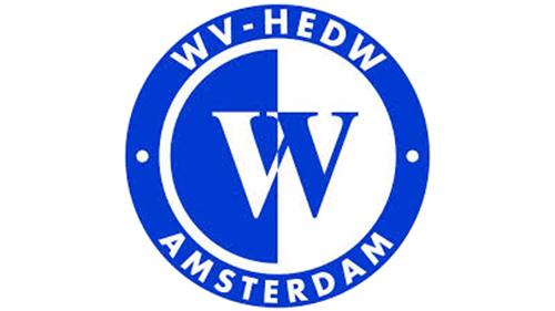 FOOTGOLF_NEDERLAND_WVHEDEW